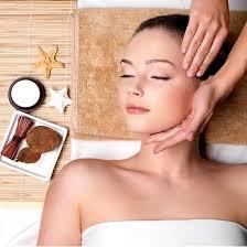 Chăm sóc da sau nặn mụn